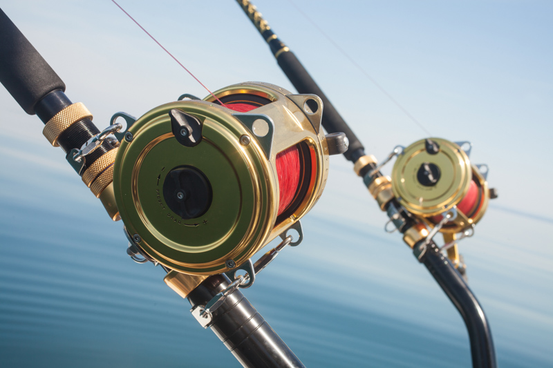 big game fishing, reels and rods fishing, reels and rods fishing, reels and rods