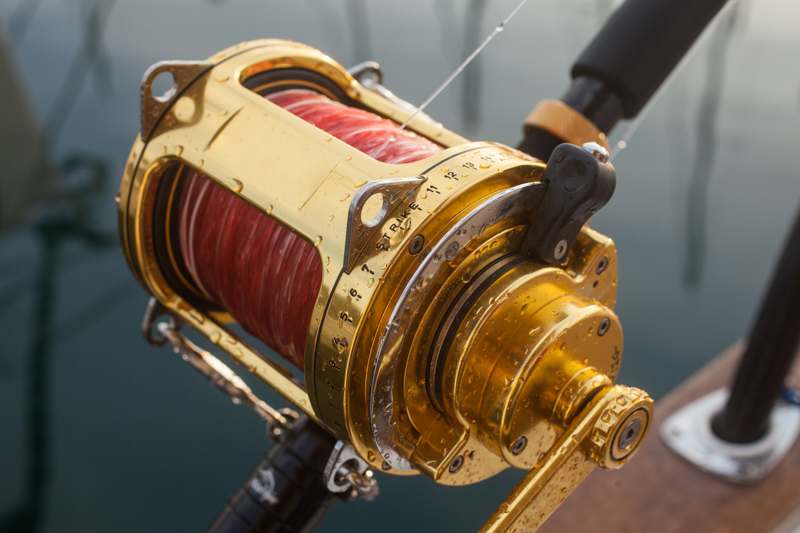 big game fishing, reels and rods fishing, reels and rods